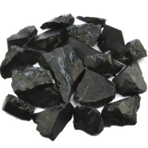 Shungite Kits For Water Purification
